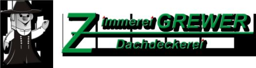 Zimmerei Bernhard Grewer GmbH